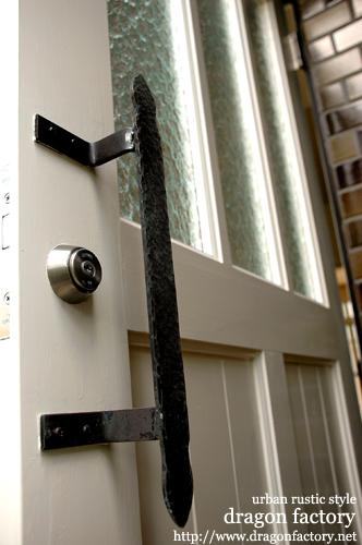 オリジナル玄関ドア.jpg