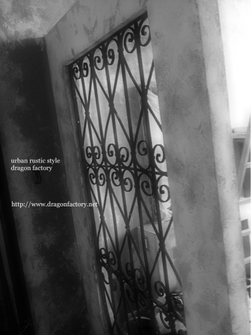 image-20121023161919.png